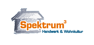 Spektrum3 e.V. Handwerk und Wohnkultur